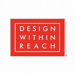 Design Within Reach : design within reach dwr tweets twitter ~ Watch28wear.com Haus und Dekorationen