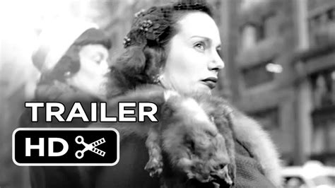 finding vivian maier official  theatrical trailer