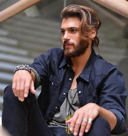 Turkish Actors Actor Most Popular Yaman Acting