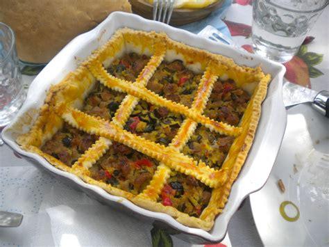 corsi di cucina toscana corsi di cucina a cortona toscana toscana e gusto