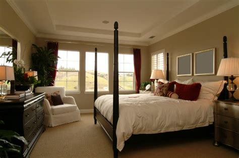small master bedroom design small master bedroom designs master bedroom decorating 17292