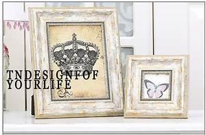 Acheter Cadre Photo : acheter de bureau d cor de table top cadres photo d cor ~ Teatrodelosmanantiales.com Idées de Décoration