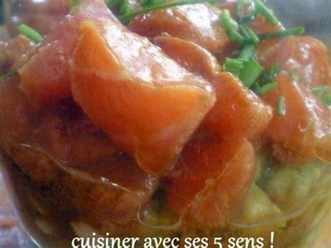 cuisiner saumon frais les meilleures recettes de saumon frais