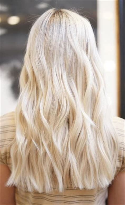 hair color  spring  examples  golden