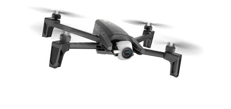 drone camera  hdr anafi parrot store official
