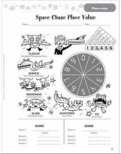 Charts Tables And Graphs Scholastic Scholastic Success With Math Grade 3 Workbook By