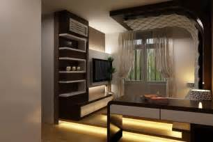 wardrobes storage units amp tv units designs