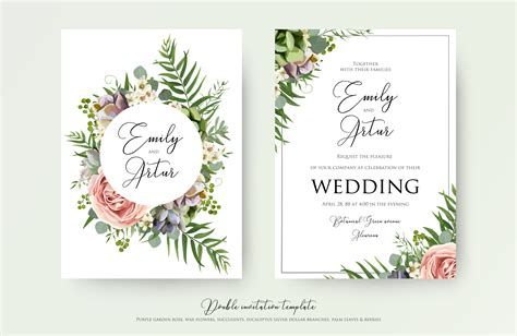 Turnaround Time for Printing Wedding Invitations In London