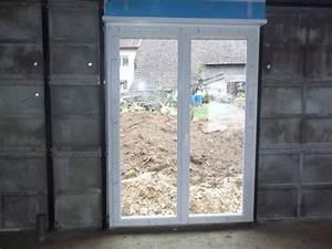 Fenetre Pvc Renovation : fenetre pvc renovation maison phenix ~ Melissatoandfro.com Idées de Décoration