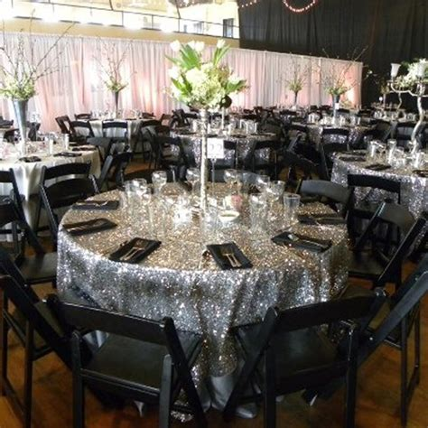 Tablecloths Inspiring Wholesale Table Linens For Weddings