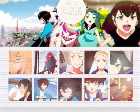 Download Anime Romance Comedy Sub Indo Mp4 Download Gatchaman Crowds Sub Indo Mp4 To Dvd