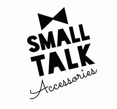 Talk עב Accessories
