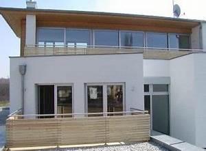 Glas Balkongeländer Rahmenlos : 38 besten balkon bilder auf pinterest balkon pflege und verandas ~ Frokenaadalensverden.com Haus und Dekorationen