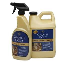 granite gold 24 oz countertop liquid sealer gg0036 the