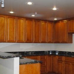 lihua cabinets granite kitchen bath portland or