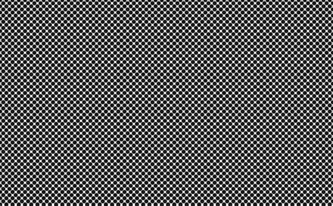 optical background  stock photo public domain pictures