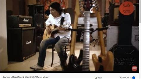 C kau y bm ang dulu am ku mau. Kunci (Chord) Gitar dan Lirik Lagu 'Salah' dari Lobow, 'Apa Aku Pernah Mendua' - Tribun Wow