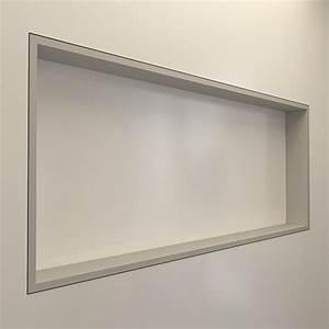 Spiegelschrank Nach Maß : einbau spiegelschrank guilia mit beleuchtung nach ma ~ Orissabook.com Haus und Dekorationen
