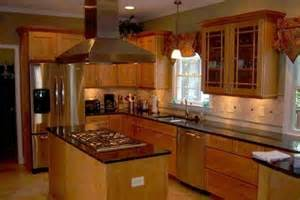 kitchen with stove in island island kitchen with stove kitchen island with built in oven kitchen island has stove top and