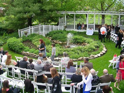 Unique Ideas For Backyard Weddings Ztil News