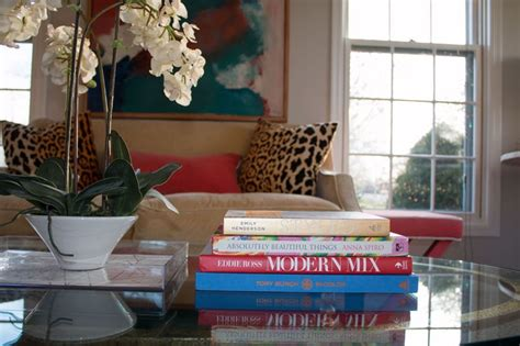 table top reading ls the must have coffee table books to read and decorate your
