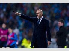 Real Madrid confident of tormenting the Manchester City