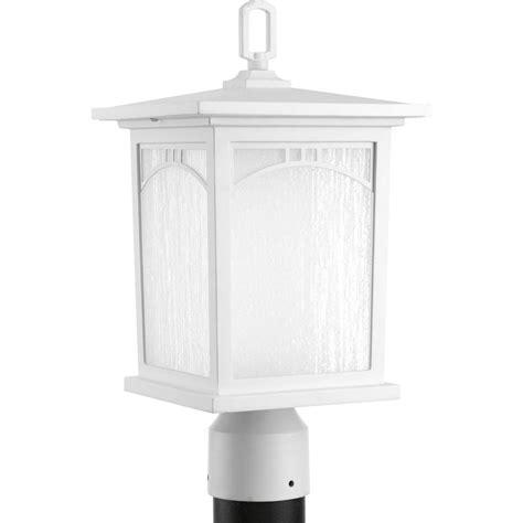 progress lighting cranbrook collection 1 light outdoor