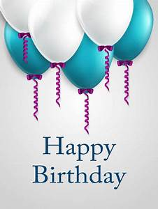 Birthday Cards for Him | Birthday & Greeting Cards by ...