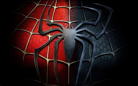 spider man superhero marvel spider man action