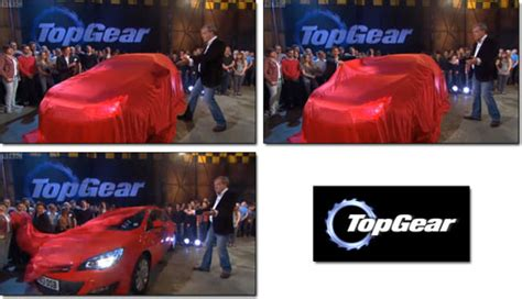 Touchless Boat Cover Cost by Reveal Car Covers From Car Cover Shop