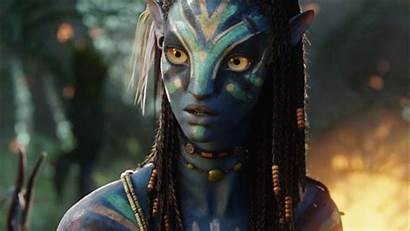 Avatar Movies Wallpapers Skin Anime Px Special