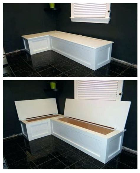 l shaped storage bench l shaped bench best l shaped bench ideas on kitchen bench seating kitchen table small space and