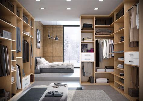 amenagement chambre avec dressing et salle de bain dressing chambre d 39 adulte l 39 aménagement sur mesure