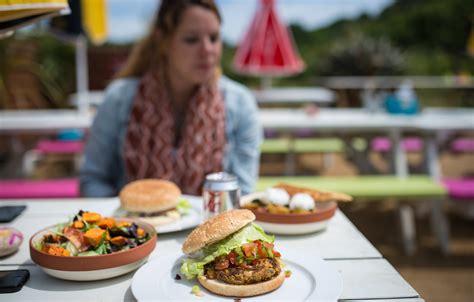 box cuisine du monde photos de nourriture au royaume uni