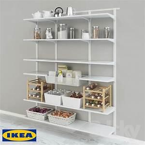 Etagere De Rangement Cuisine : ikea meuble de rangement cuisine 1 acheter etagere cuisine design id233e rangement vaisselle ~ Melissatoandfro.com Idées de Décoration