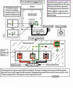6 Best Images Of 220 Well Pump Wiring Diagram