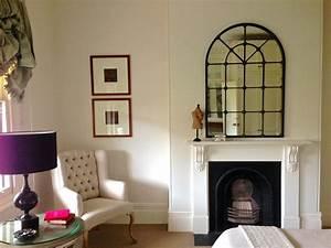 All Art & Mirrors Installation Services, Darlinghurst
