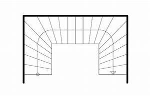 Fliesen Berechnen Formel : treppen konstruieren treppenbau ilshofener treppenbau ~ Themetempest.com Abrechnung