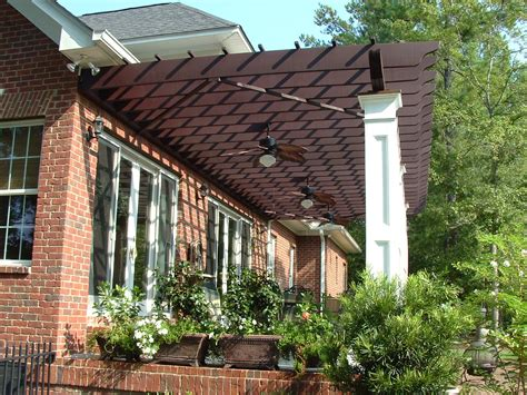 arbor in front of house arbor front porch custom pergola where the heart is pinterest pergola pictures