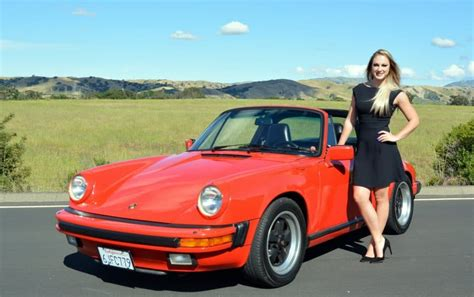 how to learn all about cars 1985 porsche 928 electronic toll collection 1985 porsche 911 carrera targa dusty cars