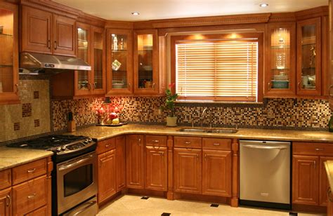 kitchen colors with honey oak cabinets what color granite countertops with honey oak cabinets