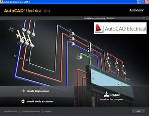 Download Autocad Electrical