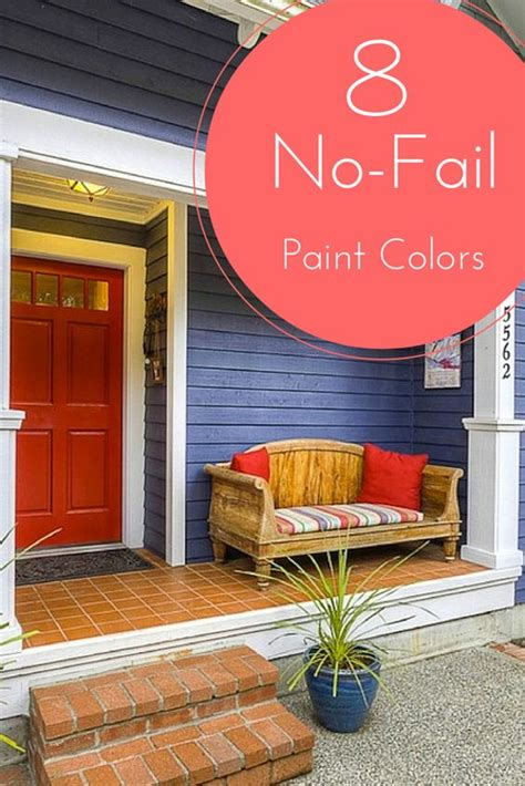 try paint colors on my house paint colors exterior paint colors and exterior paint on