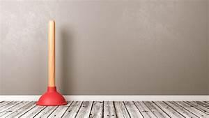 Toilette Verstopft Tipps : die saugglocke hektor sollte bei einem verstopften klo deine erste wahl sein foto adobe ~ Markanthonyermac.com Haus und Dekorationen