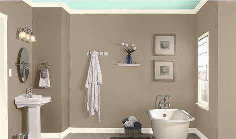 warm colors for bathroom modern on bathroom intended warm
