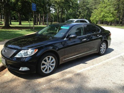Touch Of Class Limousine & Transport, Inc