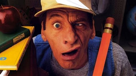 Jim Varney, How Do We Love Thee, Let Us Count The Ways