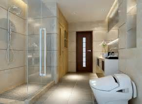 bathroom shower designs 3d house - Bathroom Showers Designs