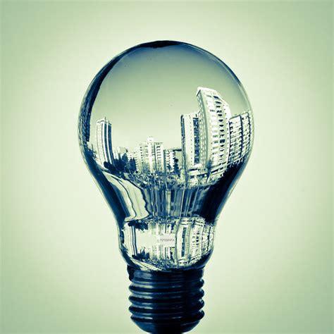 empty light bulb light bulb artistic lighting