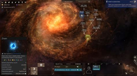 endless space game preview junkie